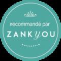 badges-zankyou