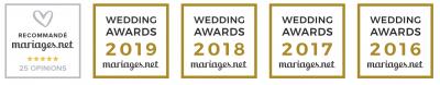 logos-mariages-net